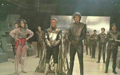 5 film italiani di fantascienza