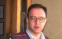 Roberto Sturm