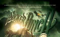Sucker Punch: femminista o feticista?