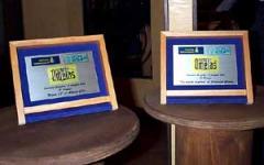 Premio Omelas - Regolamento