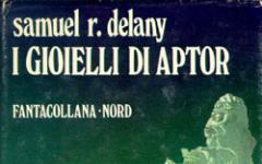 Ritorno su Delany