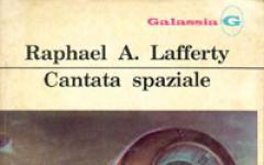 Lafferty, chi era costui?