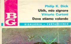 Vittorio & Vittorio