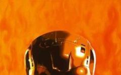 Terminator: la saga a fumetti