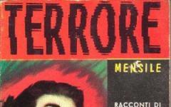 Terrore