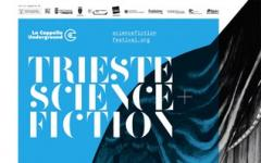 Trieste Science+Fiction 2012, all'insegna della fine del mondo