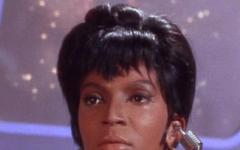Star Trek al femminile