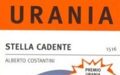 La stella di Costantini