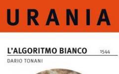 L'Algoritmo di Dario Tonani