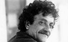 Così va la vita, immenso Vonnegut
