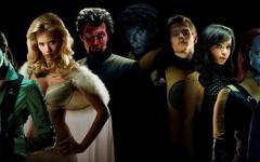 I giovani X-men contro Lanterna Verde, senza dimenticare Capitan America