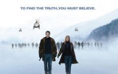 Voglio crederci, l'ultimo enigma di X-Files
