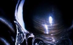 Lance Henriksen parla di Alien vs. Predator
