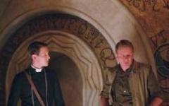 Le critiche e gli incassi dell'Esorcista