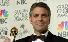 George Clooney va su Solaris