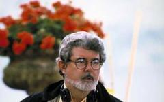 George Lucas: dal successo al fallimento