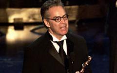 Premi Oscar: l'Anello mancante