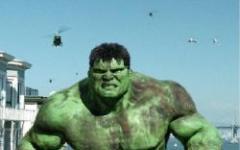 Hulk: la critica, gli incassi e l'imbarazzo del pene