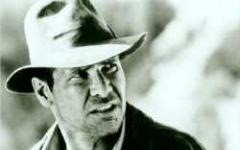 Indiana Jones IV? Tutta colpa di Harrison Ford!