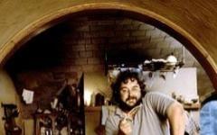 Peter Jackson: la corsa agli Oscar, Gollum e il futuro dopo Tolkien
