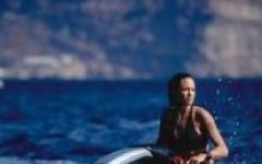 Il flop di Tomb Raider II