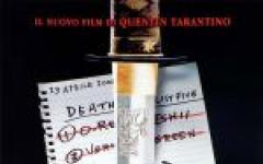 Kill Bill Volume 2