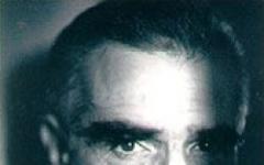 Scorsese produce fantascienza