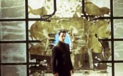 Matrix e la filosofia