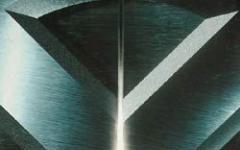 X2: più spazio ai mutanti