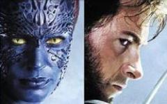 Doppietta in vista per gli X-Men