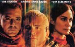 Dvd di fantascienza a prezzi stracciati