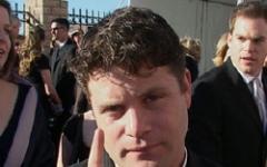 Sean Astin dirigerà I Fantastici 4?