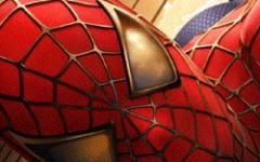 Spider-Man trionfa al botteghino e supera ogni record