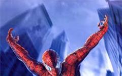 SpiderCritiche