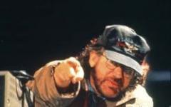 Tutti i sequel di Spielberg