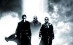Matrix: annunciato il titolo del terzo film