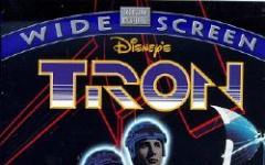 Cine-Videogame: le nuove rotte della fantascienza