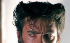 Wolverine arriva davvero