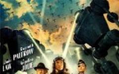 Sky Captain and the World of Tomorrow - Edizione Speciale