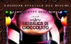 La  Fabbrica di Cioccolato - Edizione Speciale