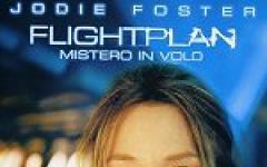 Flightplan - Mistero in volo