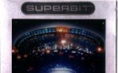 Incontri ravvicinati del terzo tipo - Superbit Edition