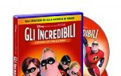 Gli Incredibili - Edizione Speciale