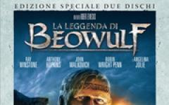 La leggenda di Beowulf - Edizione Speciale