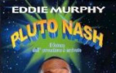 Le avventure di Pluto Nash