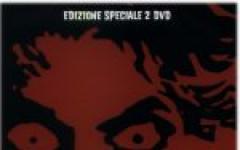 La maschera del demonio - Edizione Speciale