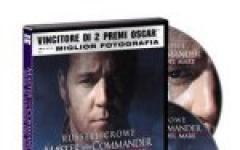 Master & Commander - Collector's Edition