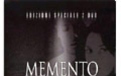 Memento - Edizione Speciale