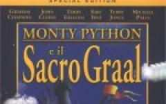 Monty Python e il Sacro Graal - Special Edition