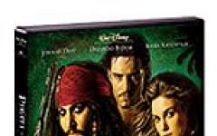 I Pirati dei Caraibi: La Maledizione del Forziere Fantasma - Edizione Speciale
